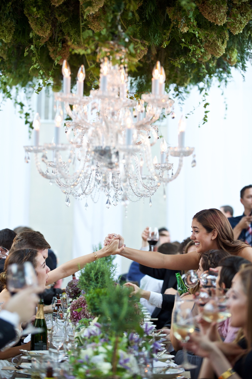 Wedding reception designed by KKM Design Group.jpg