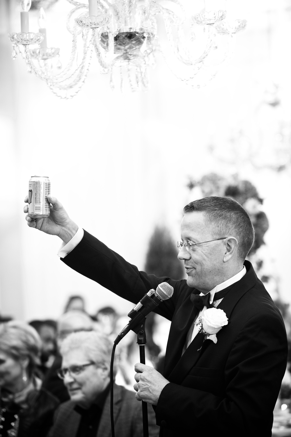 Chicago wedding photography.jpg