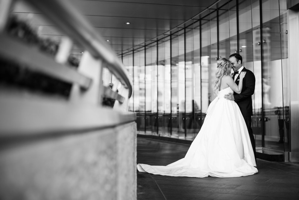 Bride and Groom photography chicago.jpg