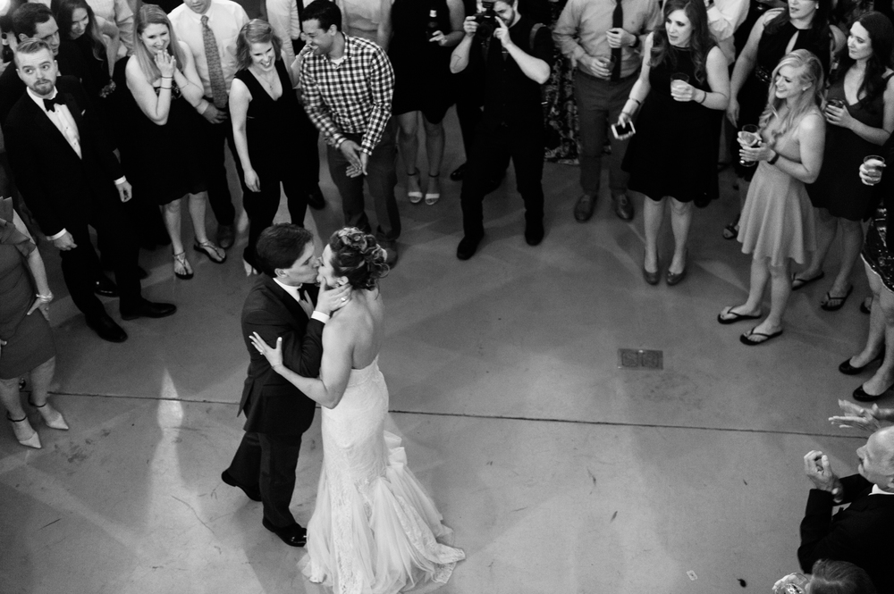 Chicago, IL wedding photography