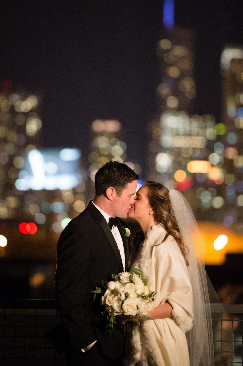 wedding morgan manufacturing chicago