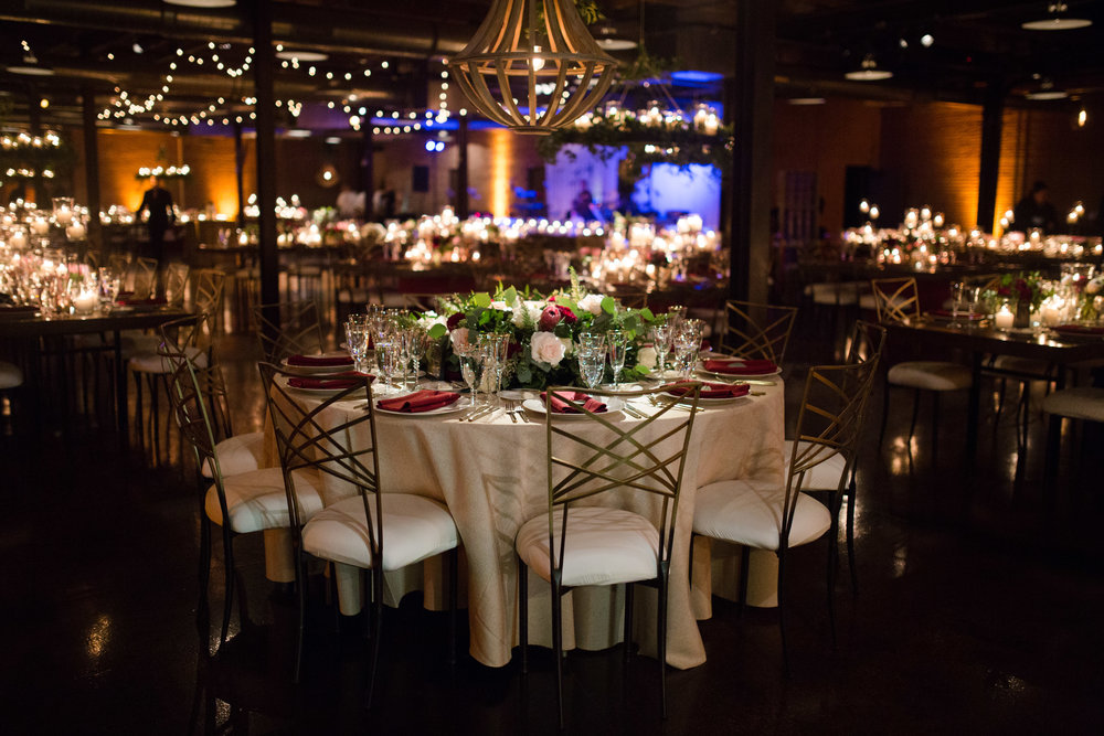 morgan manufacturing chicago wedding hmr