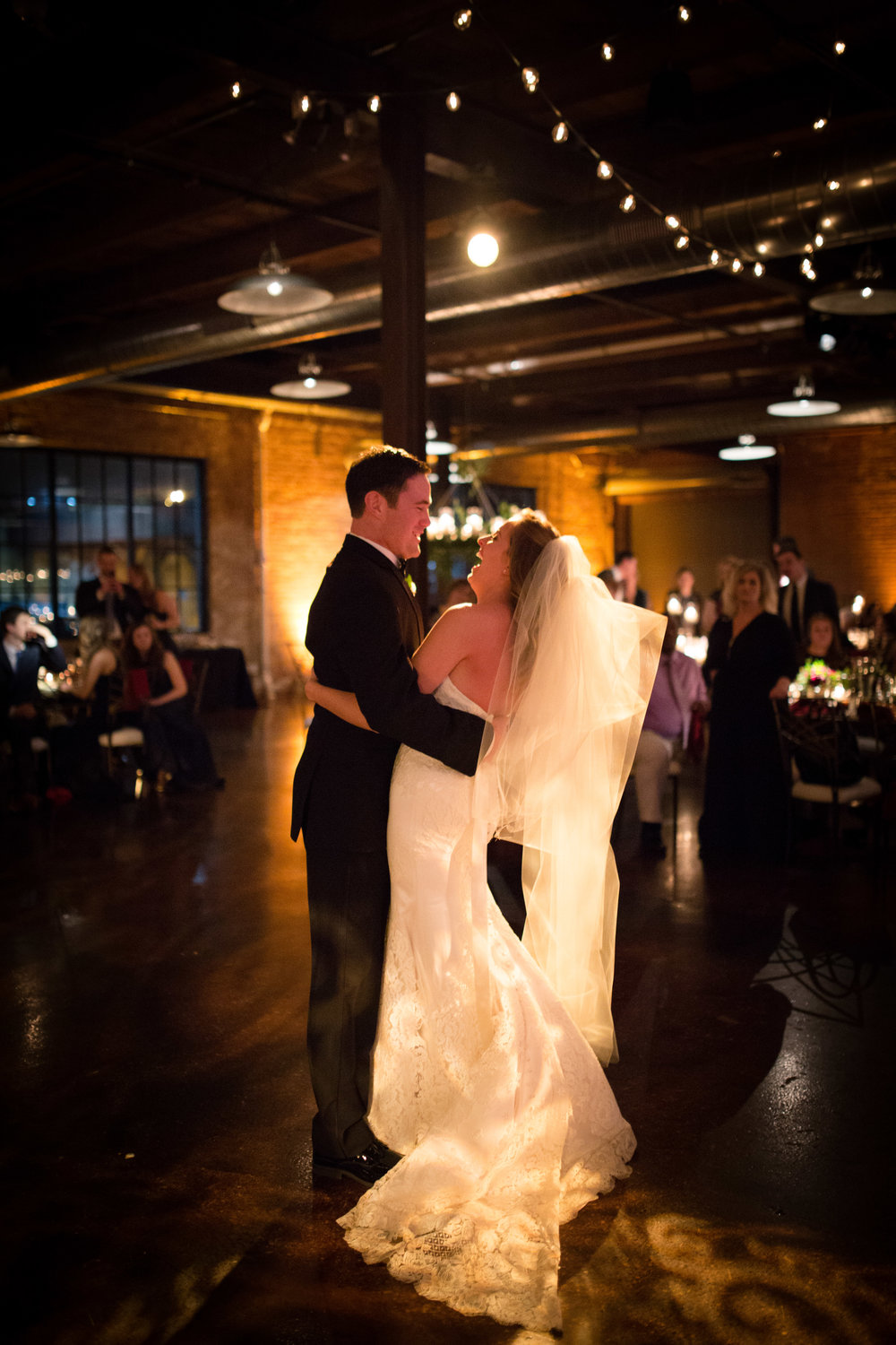 chicago wedding photography morgan manufacturing
