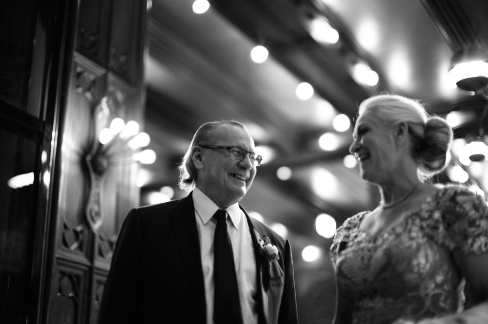 Documentary and fine art wedding photography in Chicago