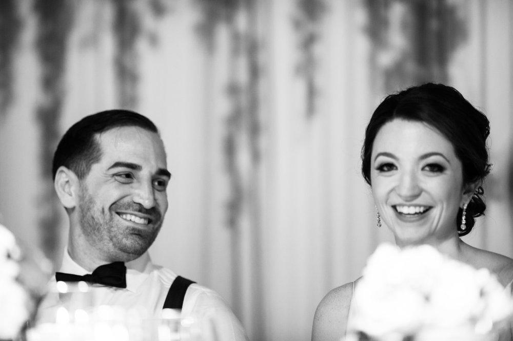 Chicago Bridgeport Art Center Wedding