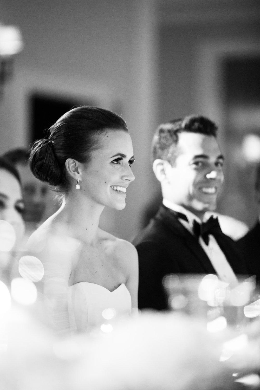 Kiawah Island River Course Wedding Reception - Charleston Documentary Photojournalist Wedding Photographer