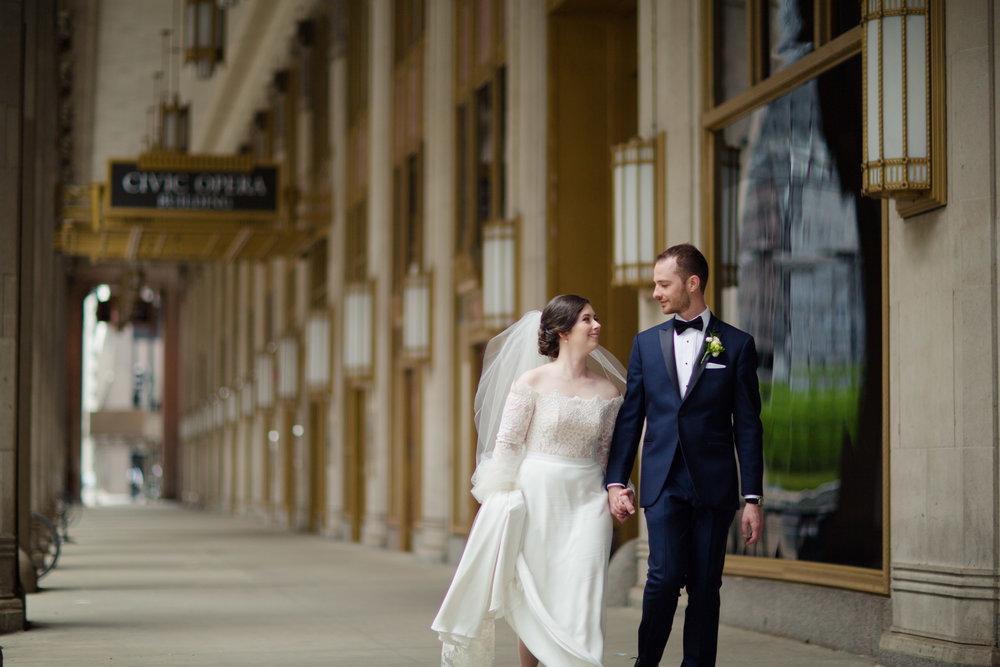 best-chicago-wedding-photographer-17.jpg