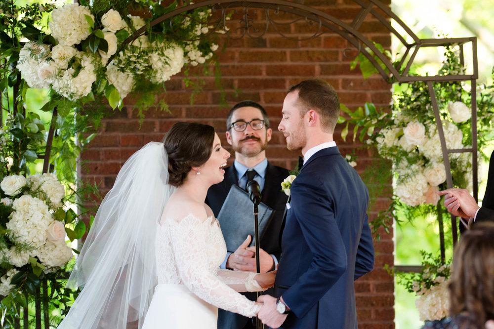 best-chicago-wedding-photographer-30.jpg