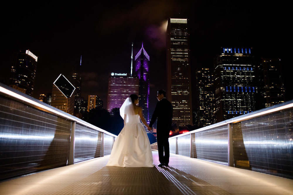 best-chicago-wedding-photographer-130.jpg