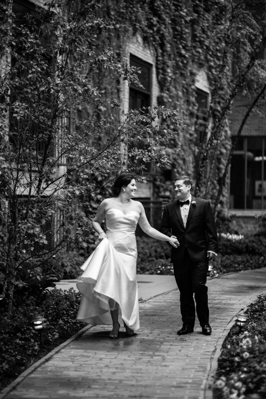 best-chicago-wedding-photographer-98.jpg