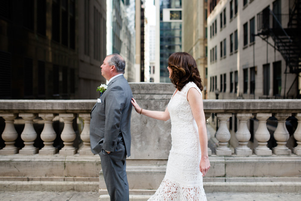 best-chicago-wedding-photographer-5.jpg