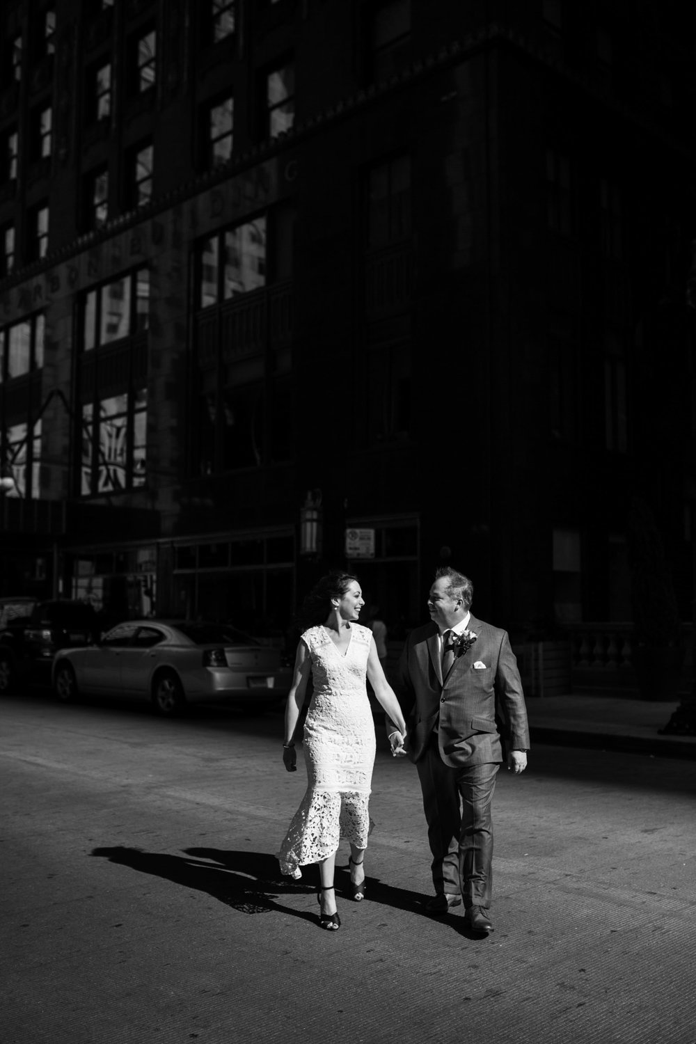 best-chicago-wedding-photographer-7.jpg
