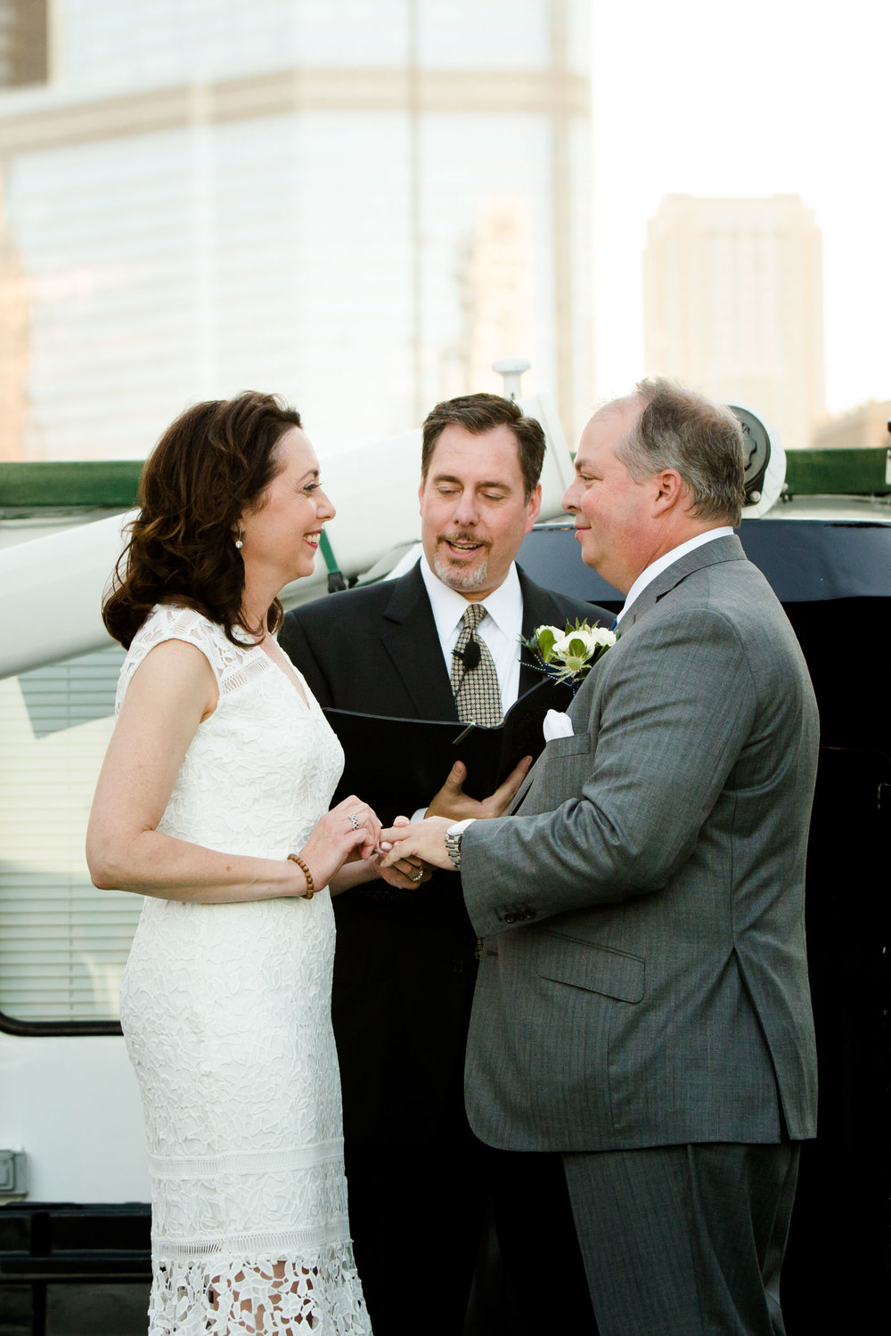 best-chicago-wedding-photographer-19.jpg