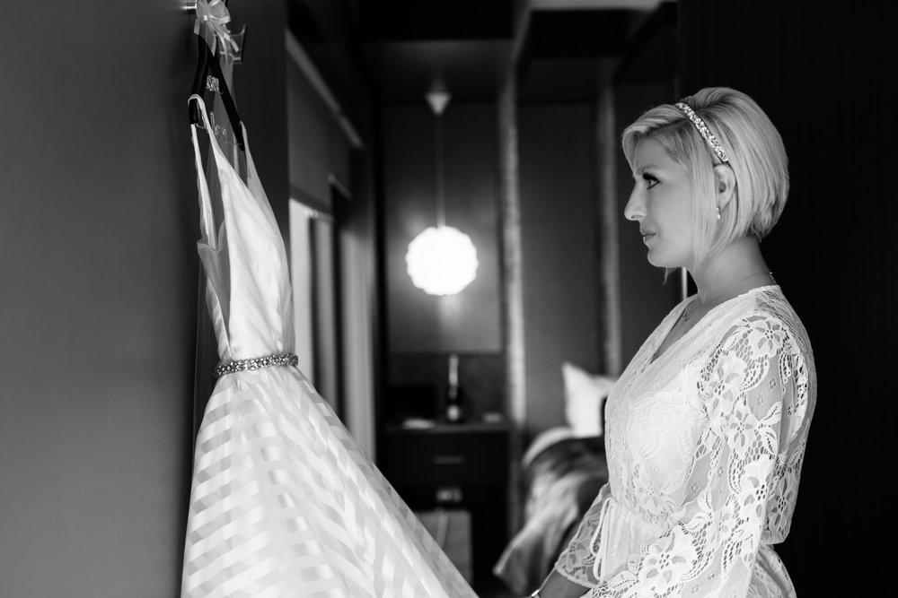 best-chicago-wedding-photographer-37.jpg