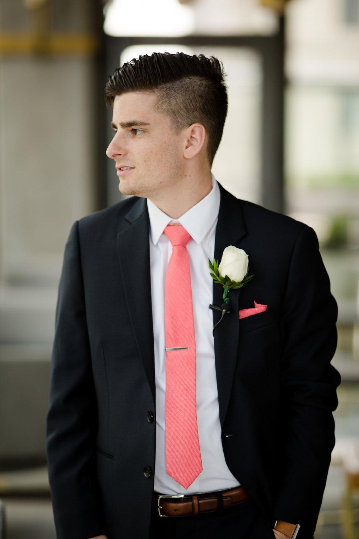 best-chicago-wedding-photographer-38.jpg