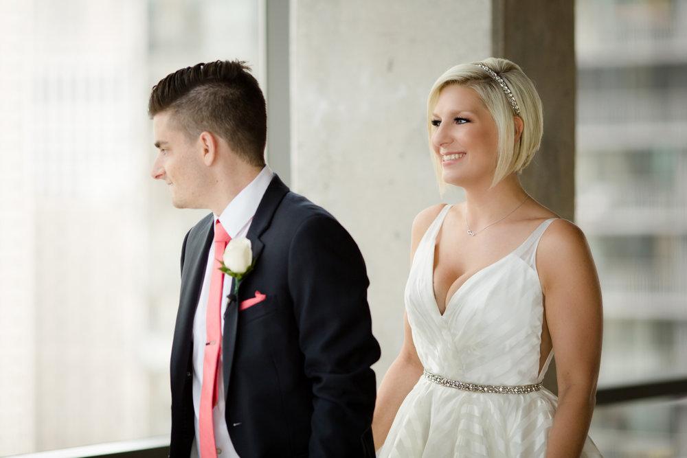 best-chicago-wedding-photographer-39.jpg