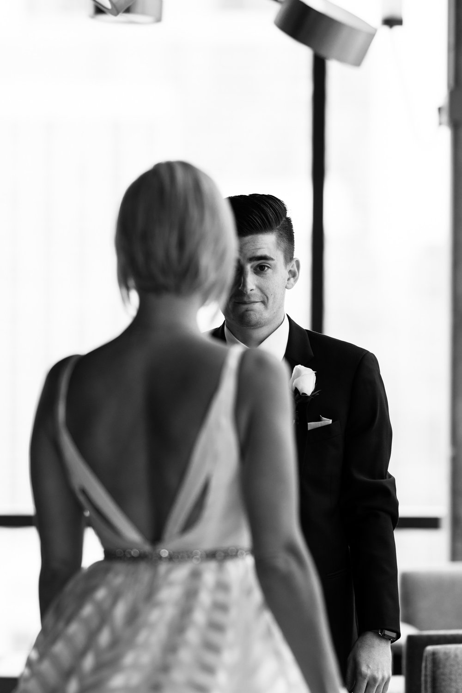 best-chicago-wedding-photographer-40.jpg