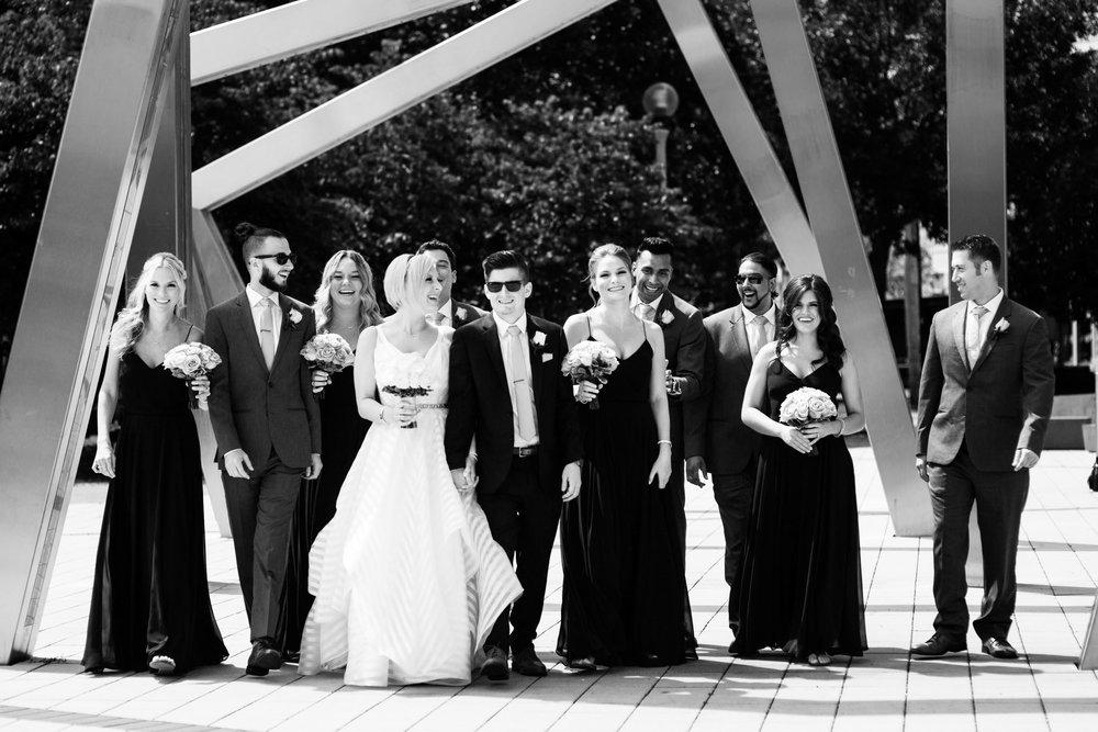 best-chicago-wedding-photographer-43.jpg
