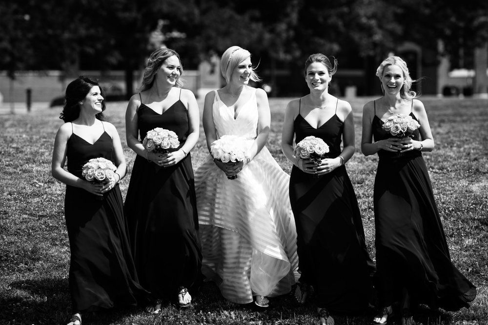 best-chicago-wedding-photographer-44.jpg