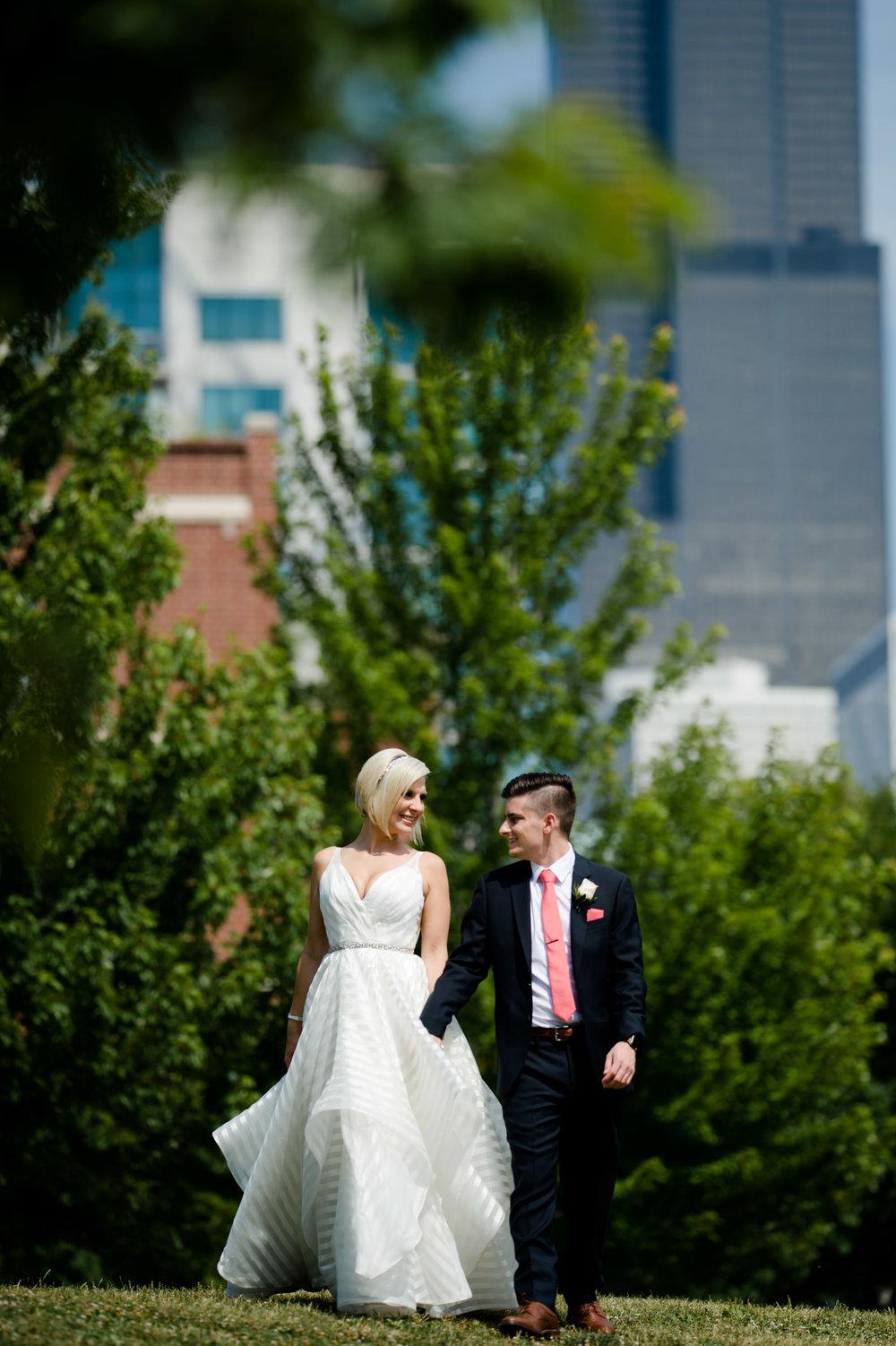 best-chicago-wedding-photographer-46.jpg