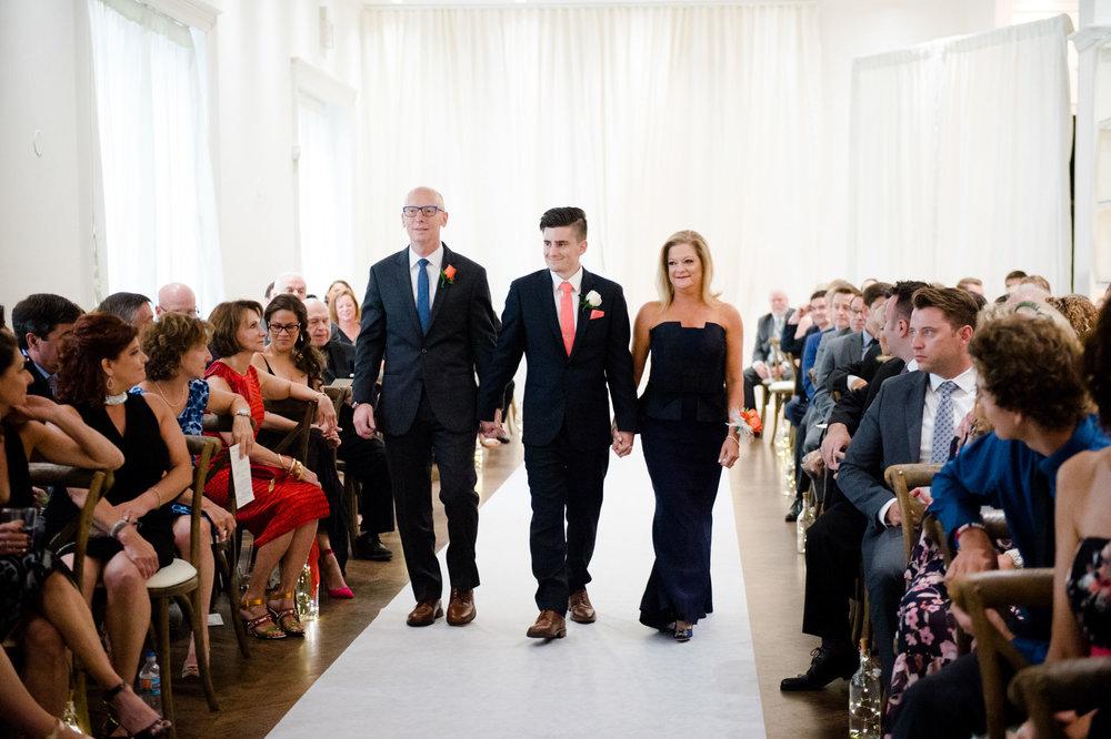 best-chicago-wedding-photographer-51.jpg
