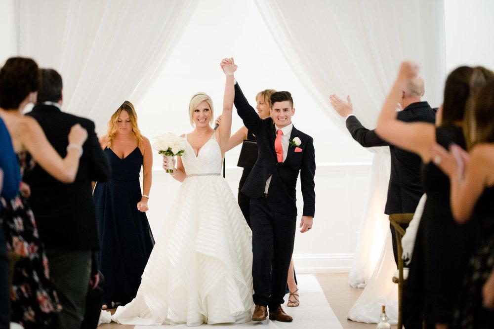best-chicago-wedding-photographer-60.jpg