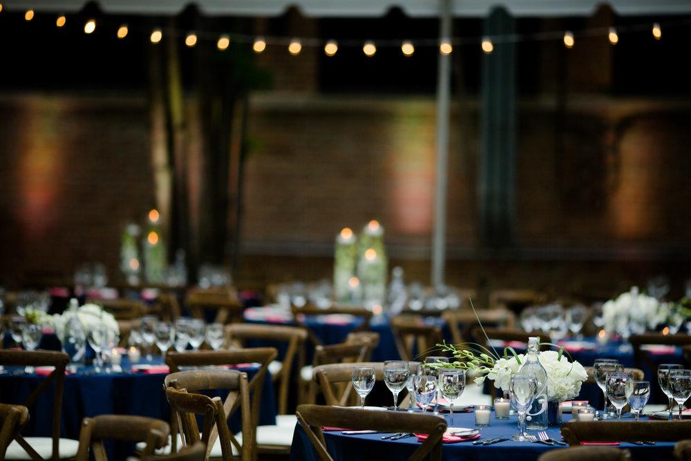 best-chicago-wedding-photographer-61.jpg