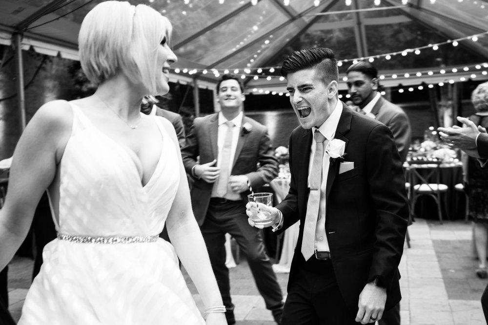 best-chicago-wedding-photographer-64.jpg
