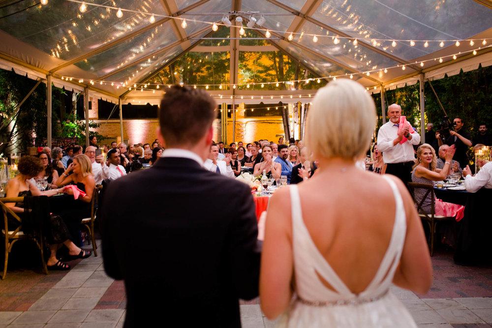 best-chicago-wedding-photographer-70.jpg
