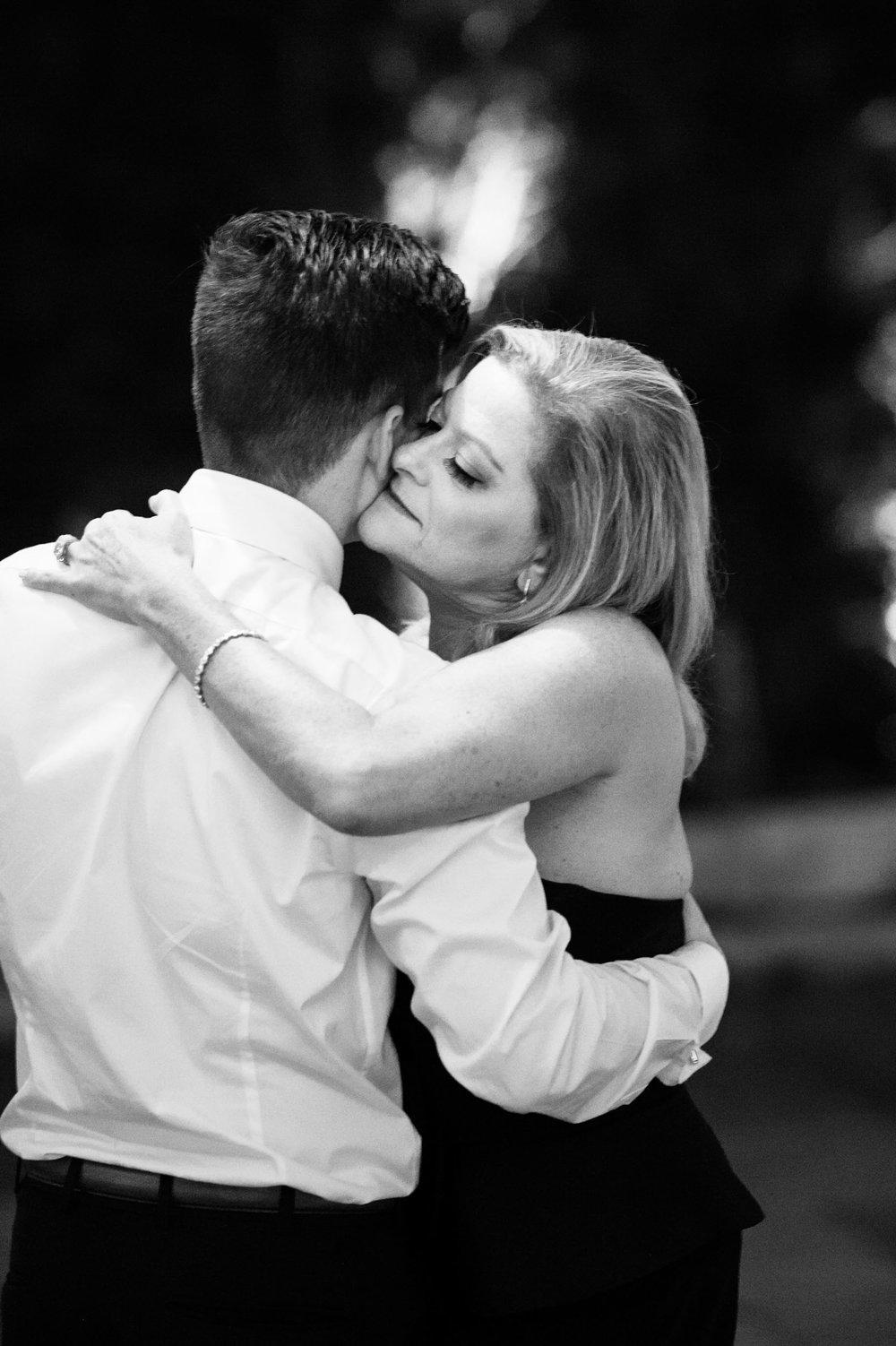 best-chicago-wedding-photographer-71.jpg