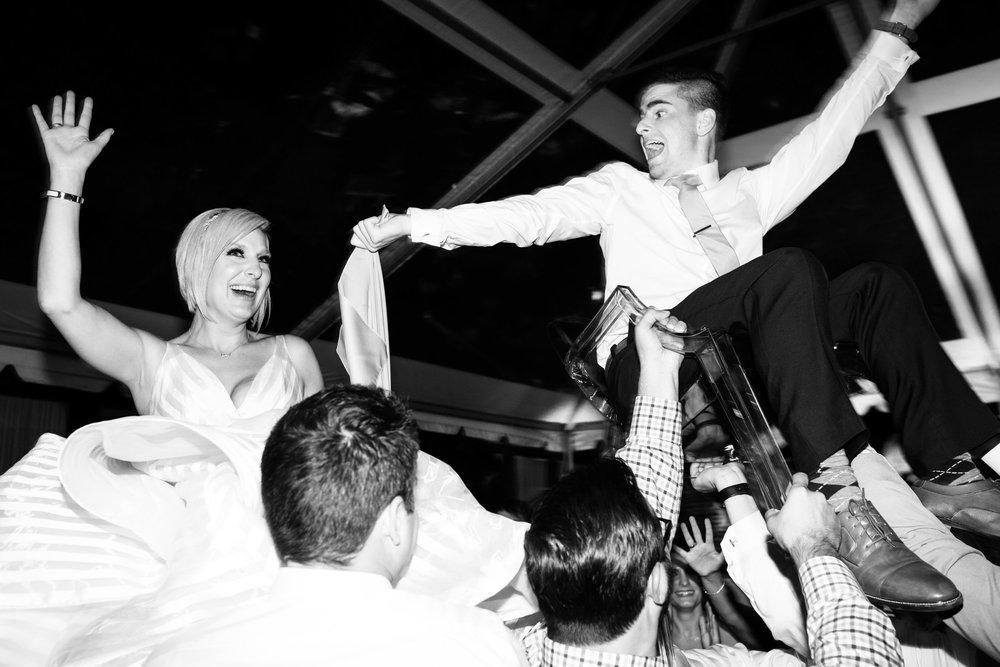 best-chicago-wedding-photographer-74.jpg