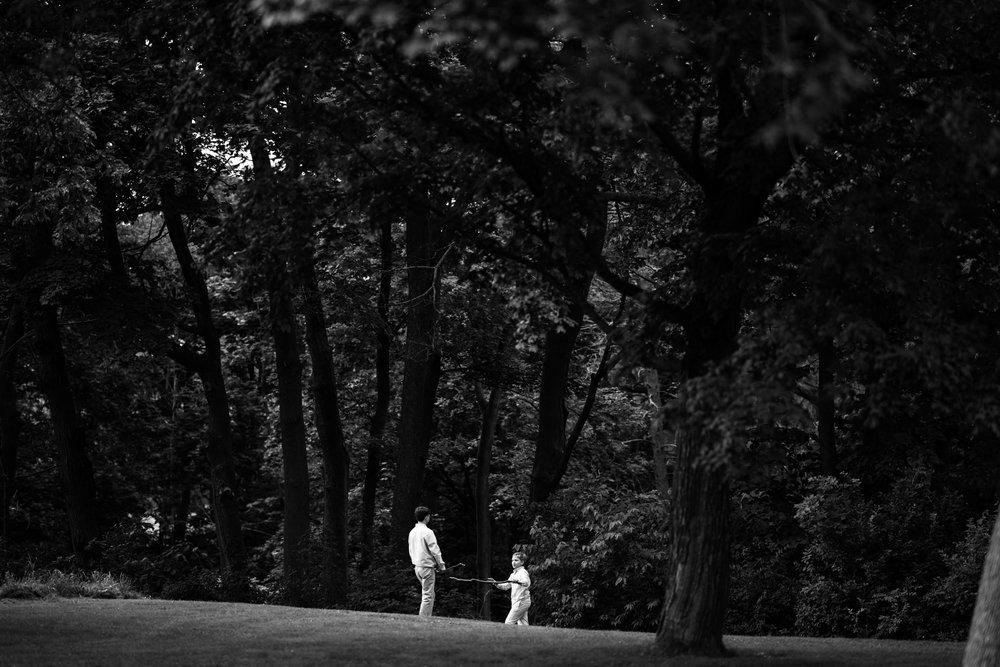 best-chicago-wedding-photographer-77.jpg