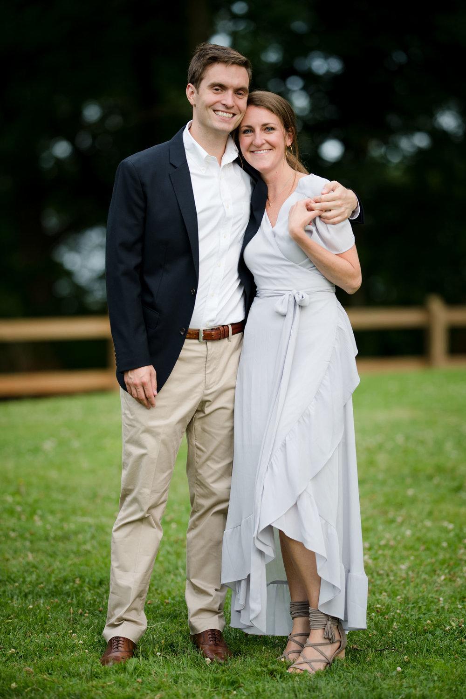 best-chicago-wedding-photographer-78.jpg