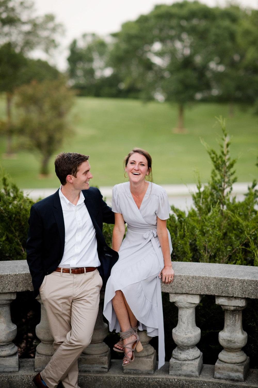 best-chicago-wedding-photographer-79.jpg