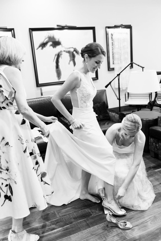 best-chicago-wedding-photographer-84.jpg