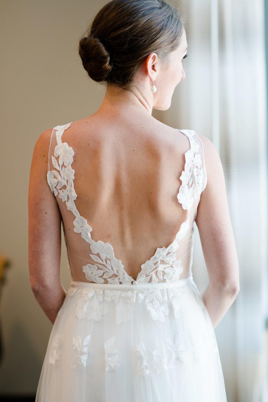 best-chicago-wedding-photographer-85.jpg