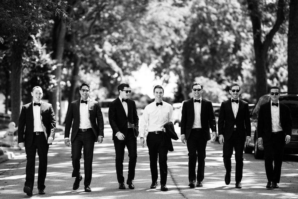 best-chicago-wedding-photographer-87.jpg