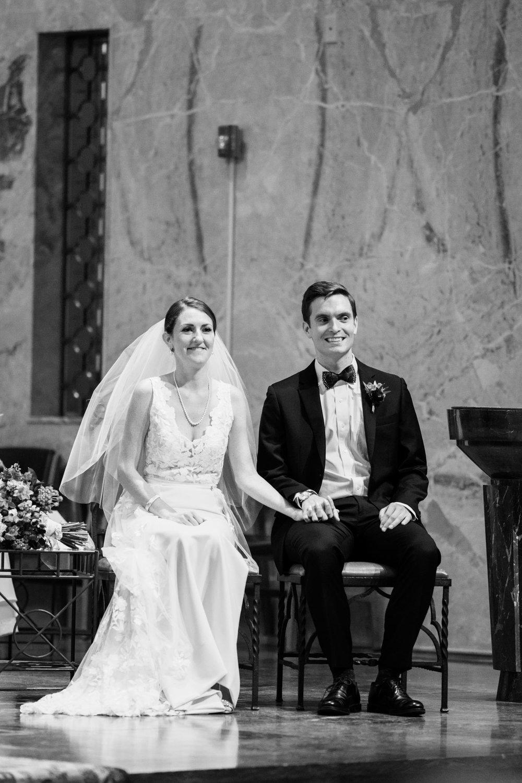 best-chicago-wedding-photographer-89.jpg