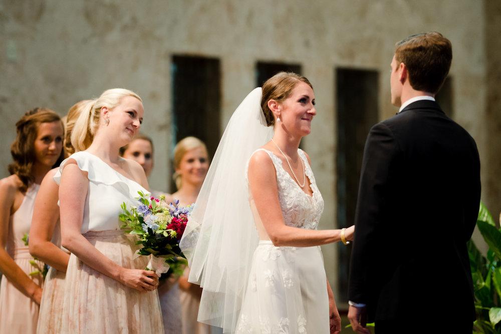 best-chicago-wedding-photographer-90.jpg