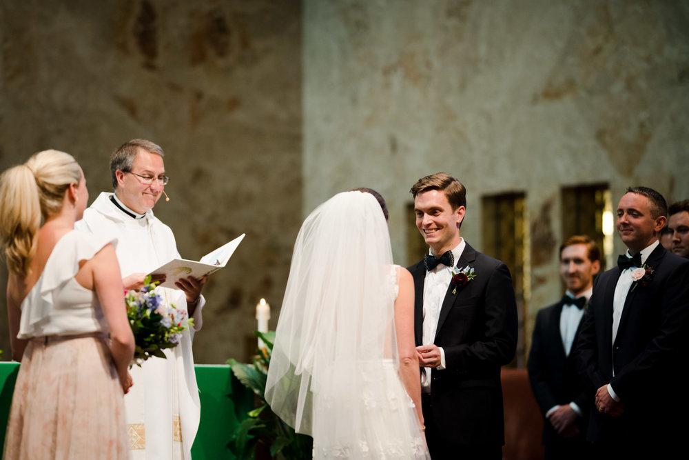 best-chicago-wedding-photographer-91.jpg