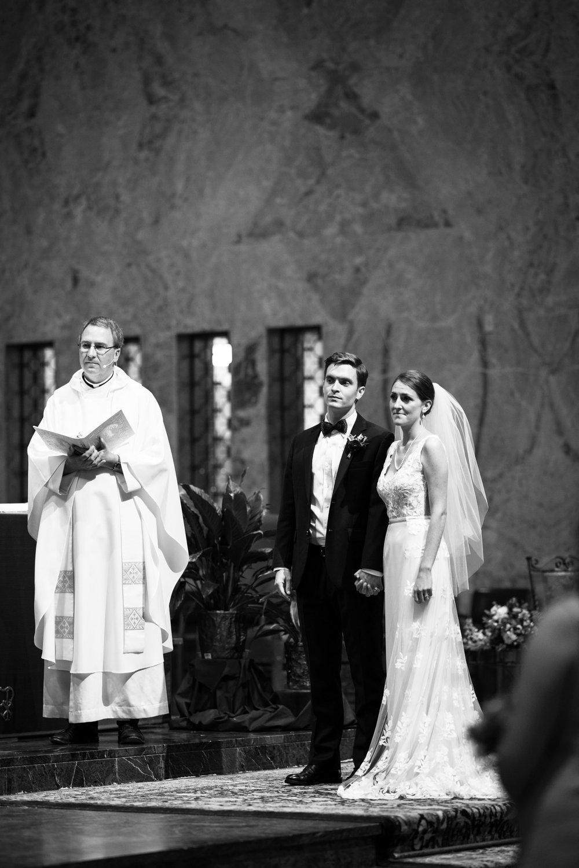 best-chicago-wedding-photographer-92.jpg