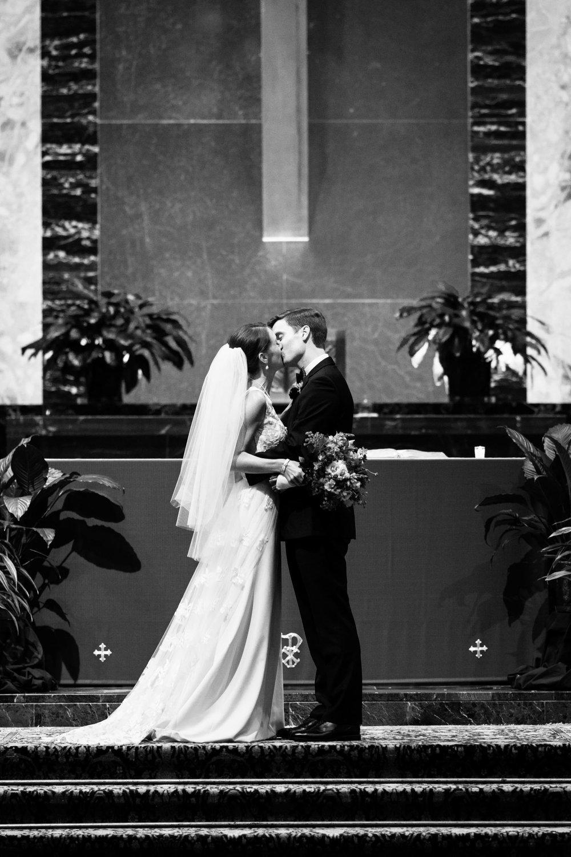 best-chicago-wedding-photographer-94.jpg