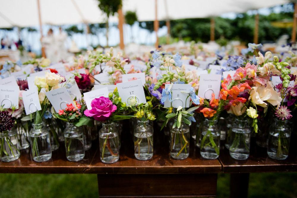 best-chicago-wedding-photographer-96.jpg