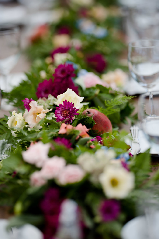 best-chicago-wedding-photographer-99.jpg