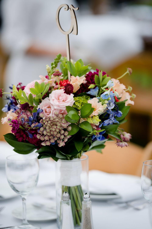best-chicago-wedding-photographer-100.jpg