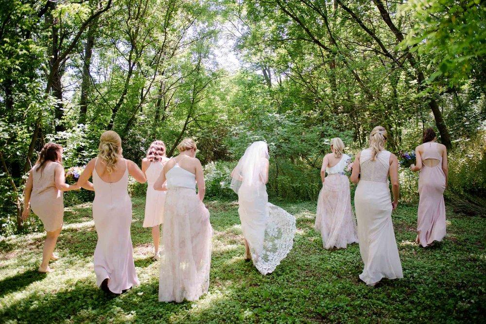 best-chicago-wedding-photographer-104.jpg
