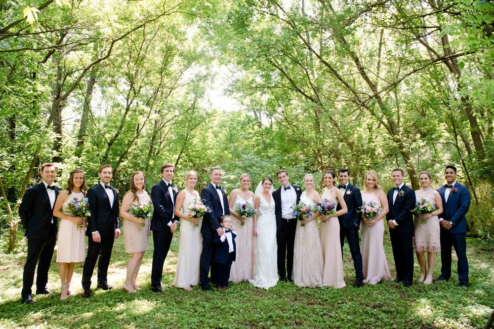 best-chicago-wedding-photographer-105.jpg
