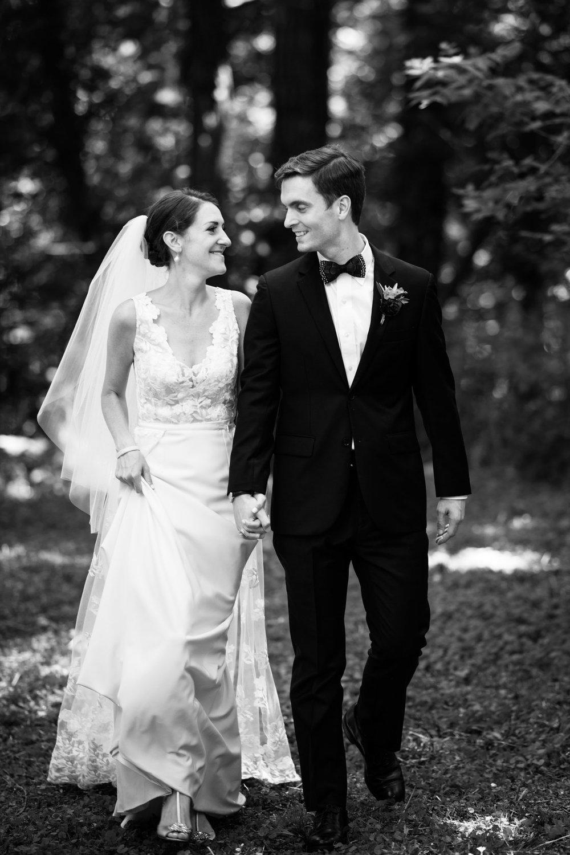 best-chicago-wedding-photographer-107.jpg