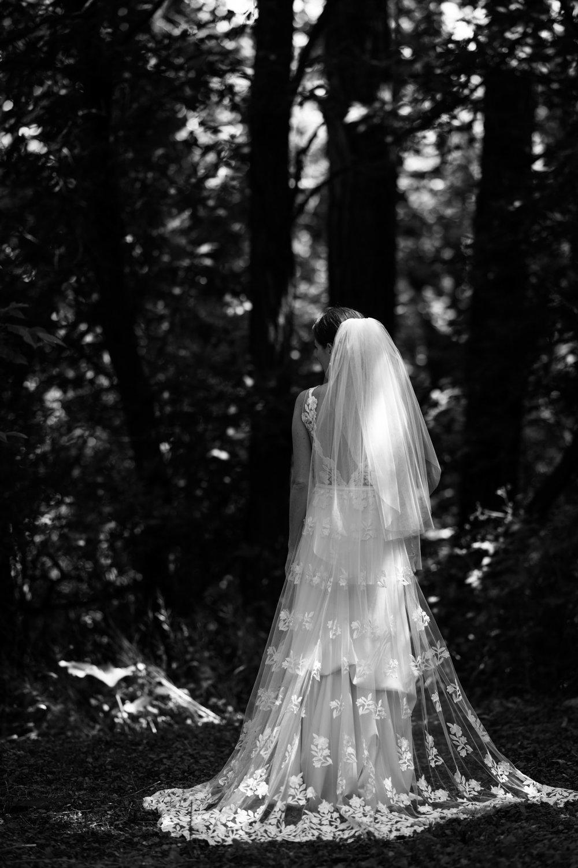best-chicago-wedding-photographer-106.jpg