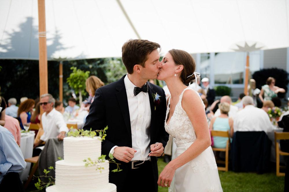 best-chicago-wedding-photographer-110.jpg